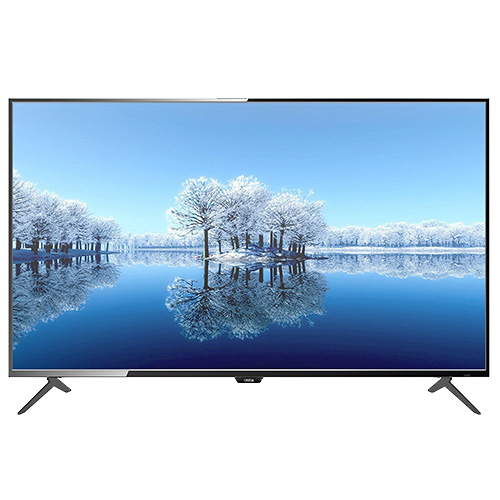 688a71bc1 Onida 138.78cm (54.64 inch) Ultra HD (4K) LED Smart TV (55UIB ...