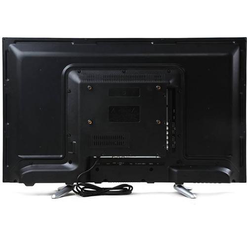 Kodak 32 inch Smart TV