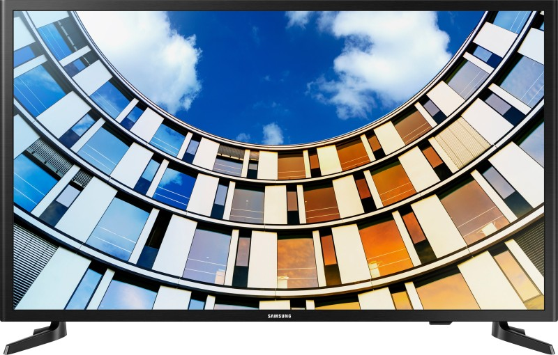 Full Hd Led Tv Price List In India Reviews Offers 2018 The Led Tv