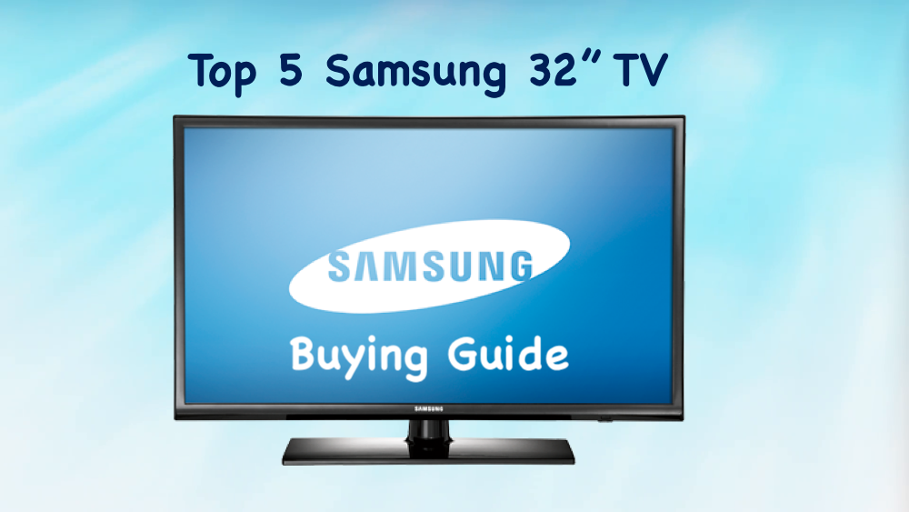 Best 32 Inch Led Tvs In India 2018 Reviews Buying Guide