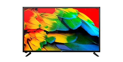 Vu 40 inch Full HD LED TV (40D6535)